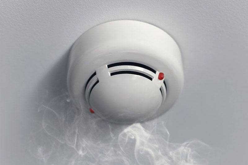 Protect Your Loved Ones from Carbon Monoxide Poisoning