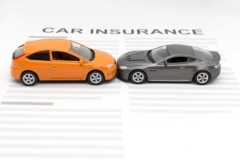 Ask These Questions Before Renewing Your Car Insurance