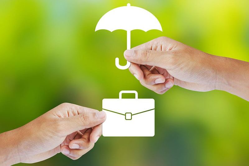 Why Your Business Needs Umbrella Insurance