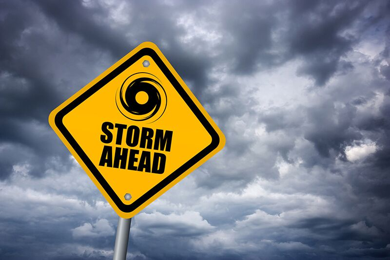 What Business Owners Can Learn from Hurricane Season