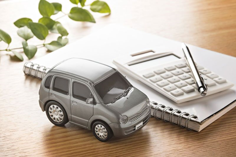Here's What You Should Know Before Shopping for Car Insurance
