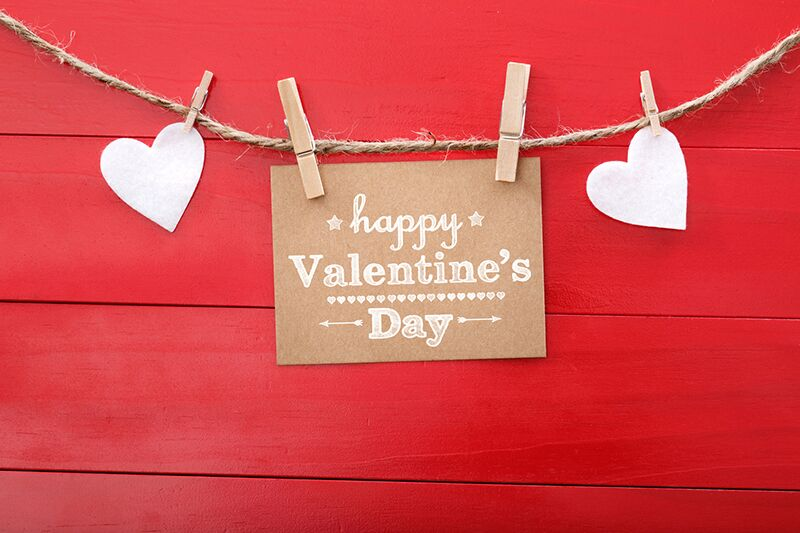 Valentine's Traditions Around the World