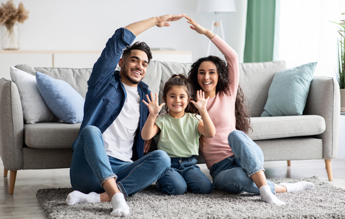 Exploring Personal Liability Coverage in Your Homeowners Insurance