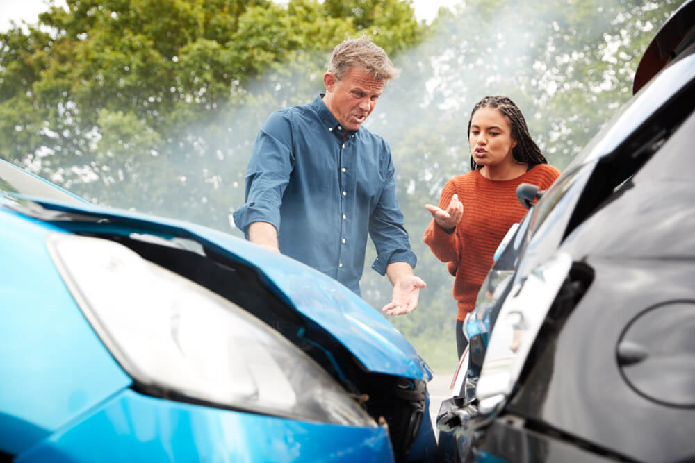 How to Protect Yourself from Underinsured and Uninsured Motorists