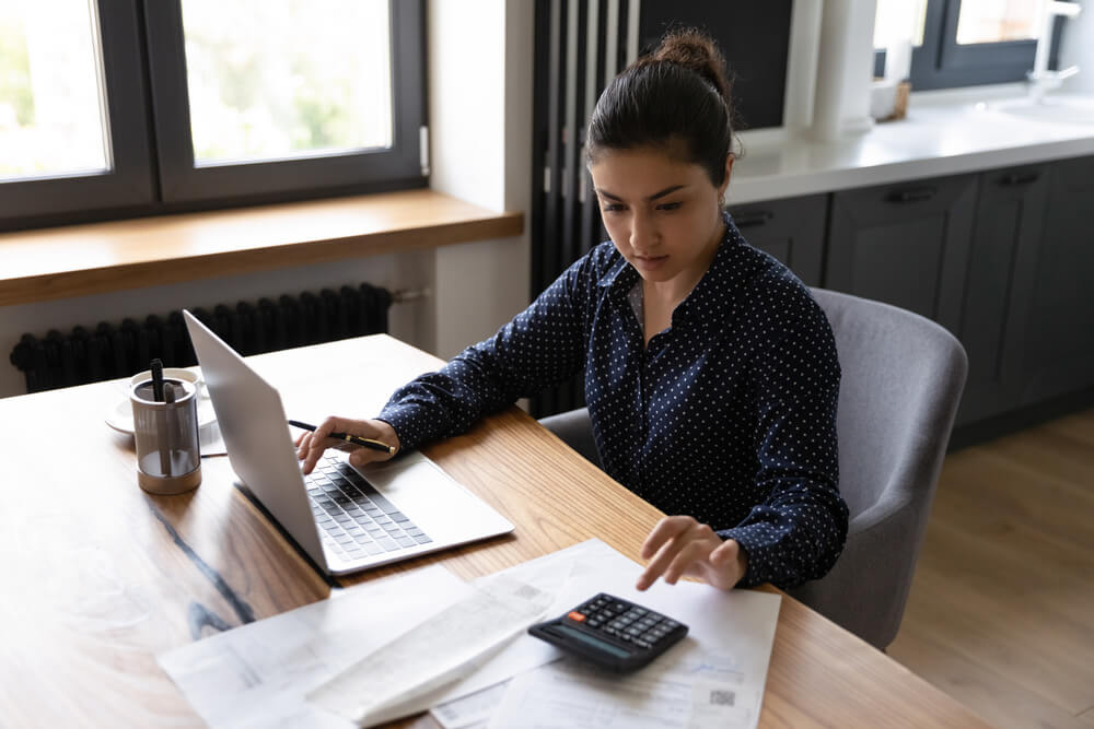 Things to Consider Before Buying Small Business Insurance